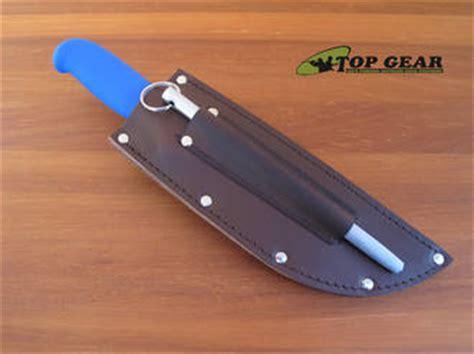boning knife sheath taurus leather belt sheath for boning knife sk307