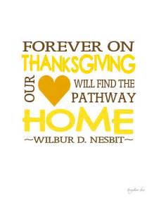 Express Decor Giving Thanks Thanksgiving Printables Honeybear Lane