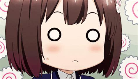 Anime Blush by Best Blush Anime
