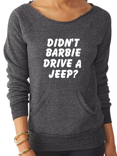 jeep clothing the 25 best jeep sweatshirt ideas on pinterest jeep
