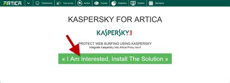 Antivirus Kaspersky For Server Kaspersky Antivirus Server Installation Mewahardmet S Diary