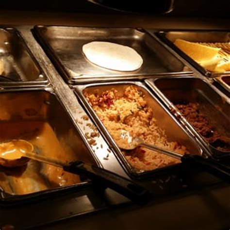 country buffets country buffet closed 23 photos 93 reviews