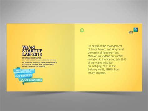 seminar invitation layout event brochures brochures design brochures printing