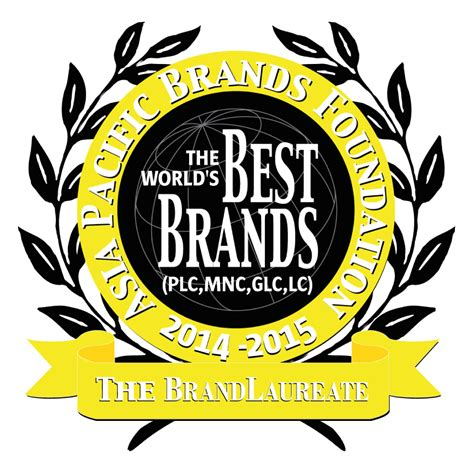 best brand awards signature kitchen
