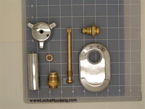 eljer bathtub faucet parts eljer shower faucet parts full size of valve parts