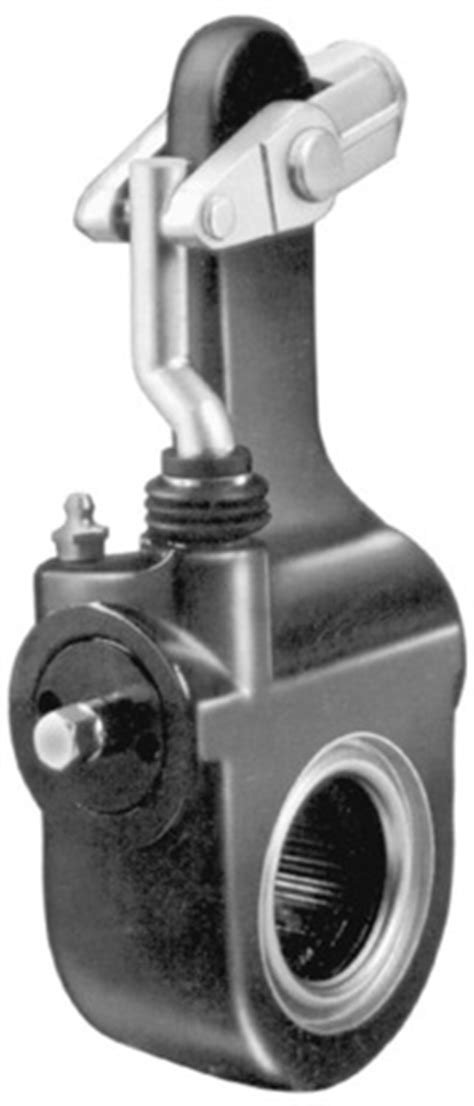 L3006 by LELAND - AUTOMATIC SLACK ADJUSTER (SO)