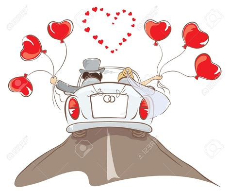 clipart sposi risultati immagini per disegni matrimonio matrionio