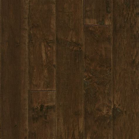 armstrong hardwood flooring american scrape 5 quot collection river house maple rustic 5 quot