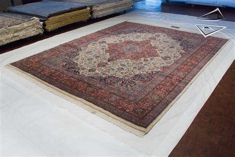 12 x 15 rugs kashan design rug 12 x 15