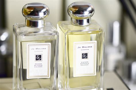jo malone perfume best seller obsessing jo malone cologne sed bona