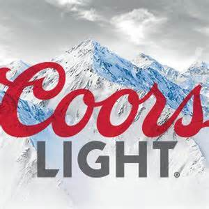coors light coors light canada