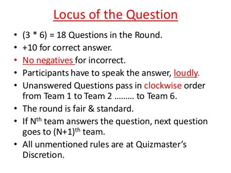 quiz questions with answers for class 5 general knowledge quiz questions and answers for class 7