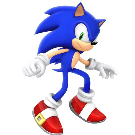 sonic the hedgehog legacy sonic the hedgehog render mad alt by nibroc rock