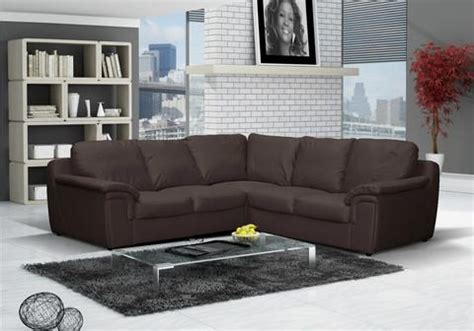 sofas direct prices trade price sofas direct to the public these prices are