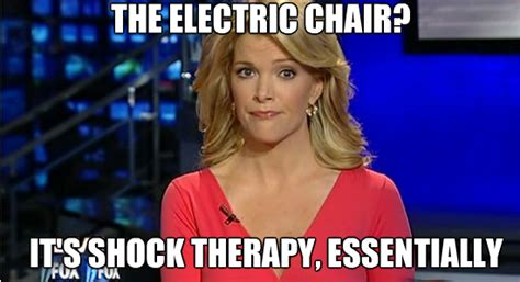 Megyn Kelly Meme - megyn kelly essentially know your meme