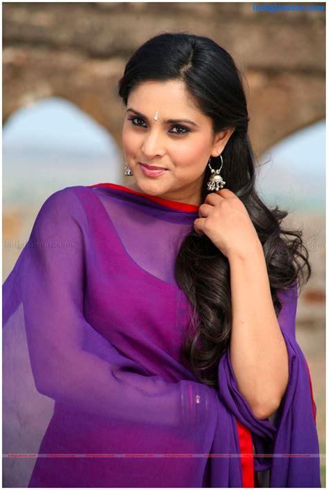 kannada top heroine photos ramya actress photos stills images pictures and hot