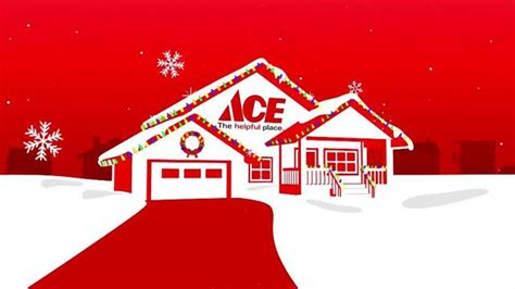 Ace Hardware Xmas Lights | 301 moved permanently