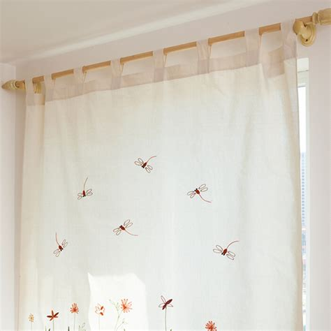 bedroom linen sets linen cotton fabric bedroom curtain sets for bedroom