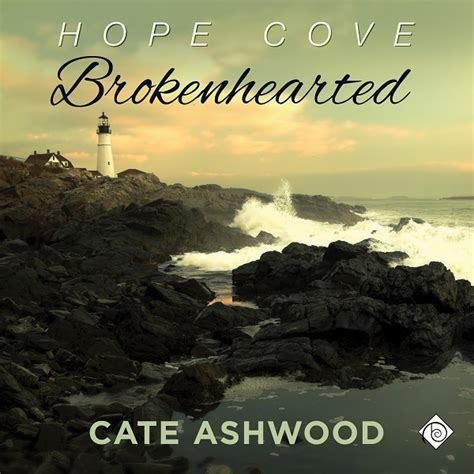 buried a siren cove novel books brokenhearted by cate ashwood lgbt audiobook review