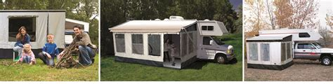 cer screen room rv awnings patio awnings more carefree of colorado autos post