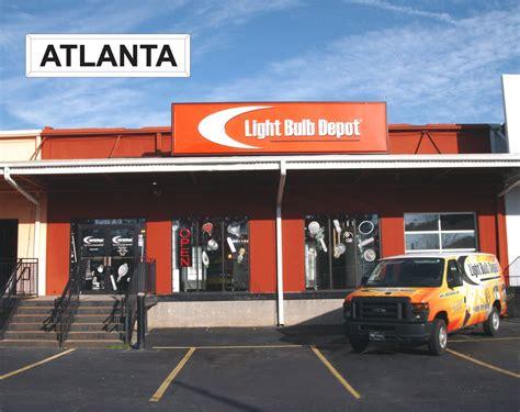 light bulb depot san antonio light bulb depot houston decoratingspecial com