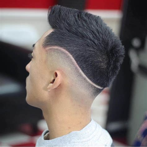 designs for boys 25 boys faded haircut designs ideas hairstyles