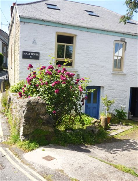 st agnes cornwall self catering vacation cottage