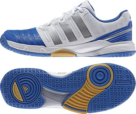 Harga Adidas Quickforce 3 1 adidas adizero squash shoes