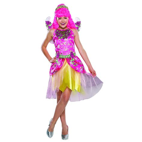 high costume after high cupid costume child size