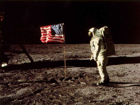 i helped to stage the moon landing in 1969 books freewareweb moon landing wallpaper