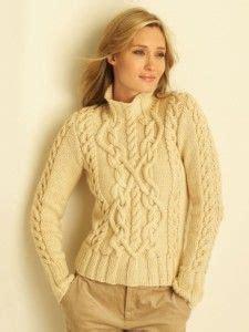 free knitting patterns womens jumpers 1000 ideas about aran jumper on aran sweaters