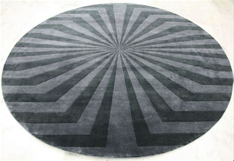 Circular Area Rugs Circular Area Rugs The Rug Establishment