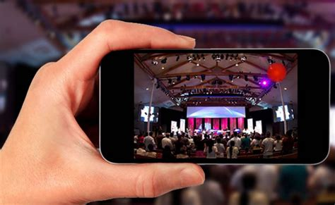 live streaming youtube s live streaming viewership has gone up 80 in the