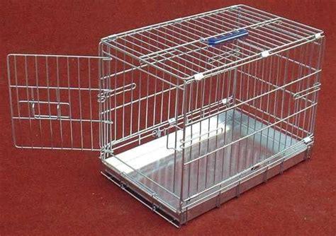 gabbia per gatti gabbia trasportino 653