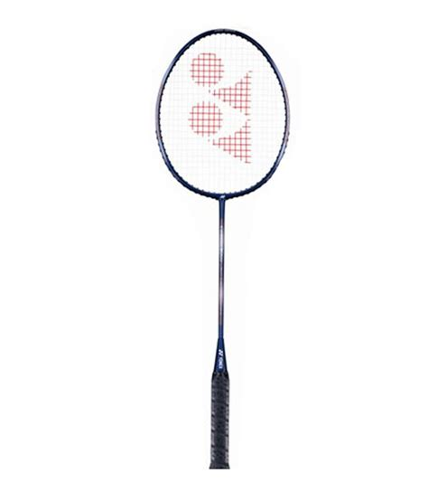 Raket Yonex Carbonex 21 Spesial Yonex Carbonex 21 Special Badminton Racket Buy At Best Price On Snapdeal