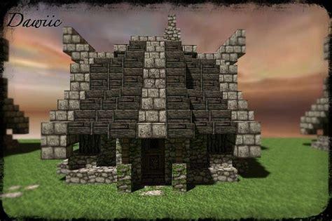 dwarf house project details