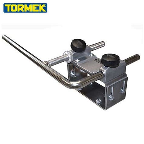 mounting a bench grinder tormek bench grinder mounting set tools4wood