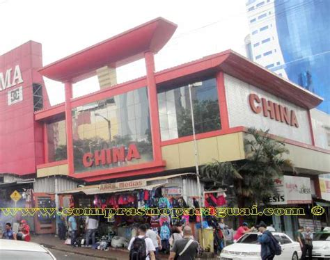 casa china prendas de vestir e roupas no paraguai boutiques lojas