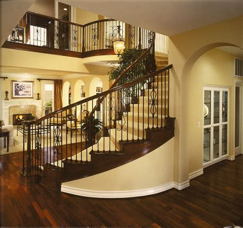 staircase design in duplex houses indian homes staircase designs for duplex house stairs