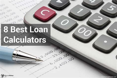 second house mortgage calculator loan calculator 8 best loan calculators
