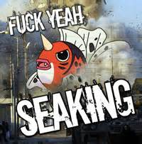 Seaking Meme - i can has rezearch papar by cyle gage