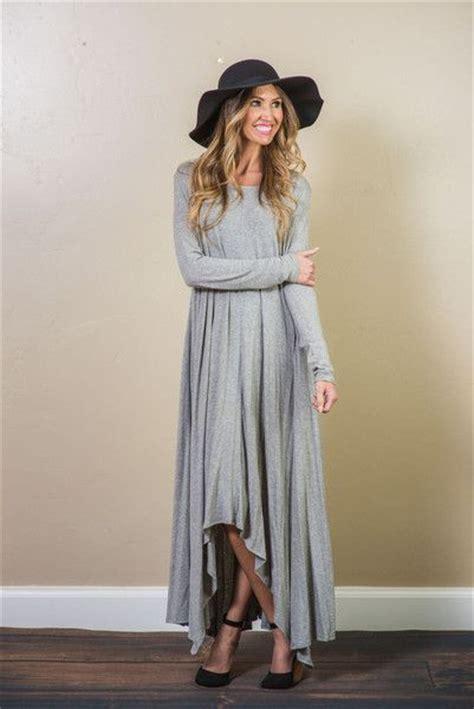 Set Flowy 76 best 20 dress hats ideas on camel weekend dresses weekend dresses and camel