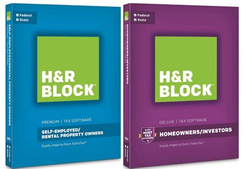 H R Block Amazon Gift Card - free 10 gift card with h r block tax software purchase from 14 99