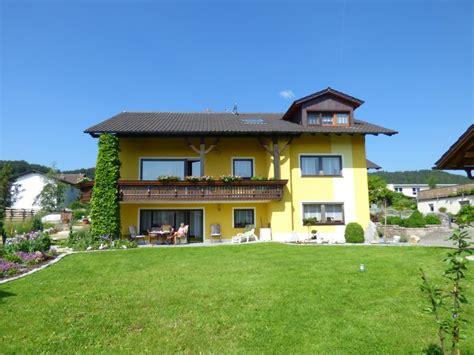 wohnung furth im wald bayerwald ferienwohnungen cham fewo oberpfalz waldm 252 nchen
