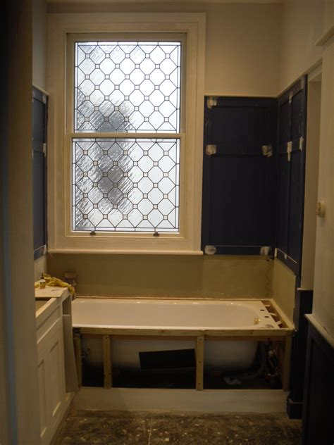 installing bathroom window victorian bathroom window design able install