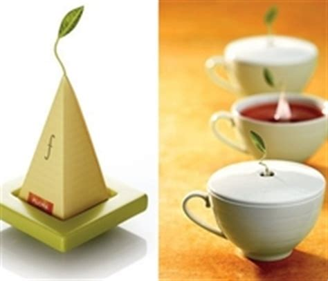 Home Design Products Keter by Product Design Images On Favim Com