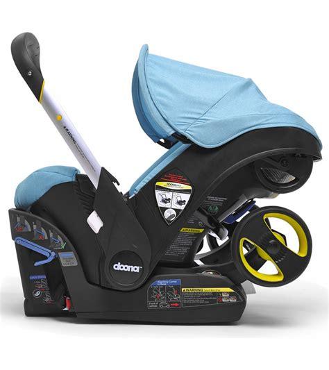 doona car seat base doona infant car seat base