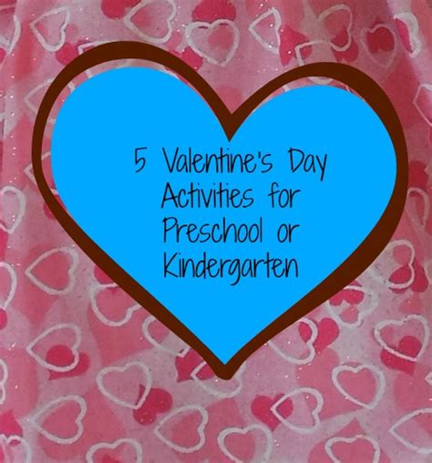 valentines day quotes for preschoolers preschool valentines day friendship quotes quotesgram