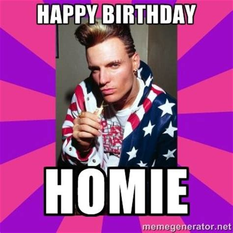 Meme Generator Birthday - 25 best ideas about happy birthday meme generator on