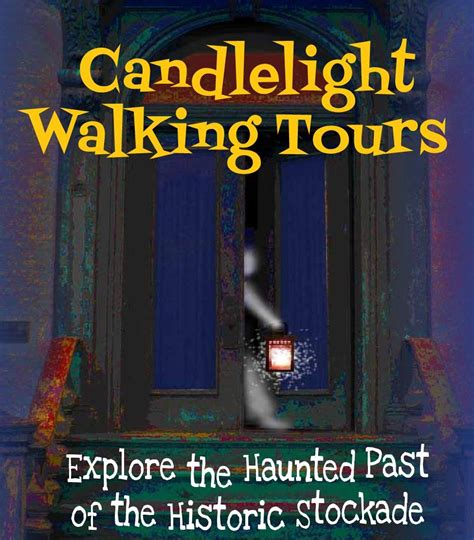 walking 30 walking tours exploring historical legacies neighborhood culture side streets and waterways books candlelight walking tours schenectady county historical